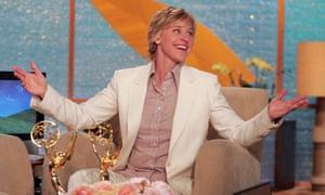 Why Is Ellen Not Dancing On Her Show 2020.How Even Ellen Got Bored With The Ellen Degeneres Show