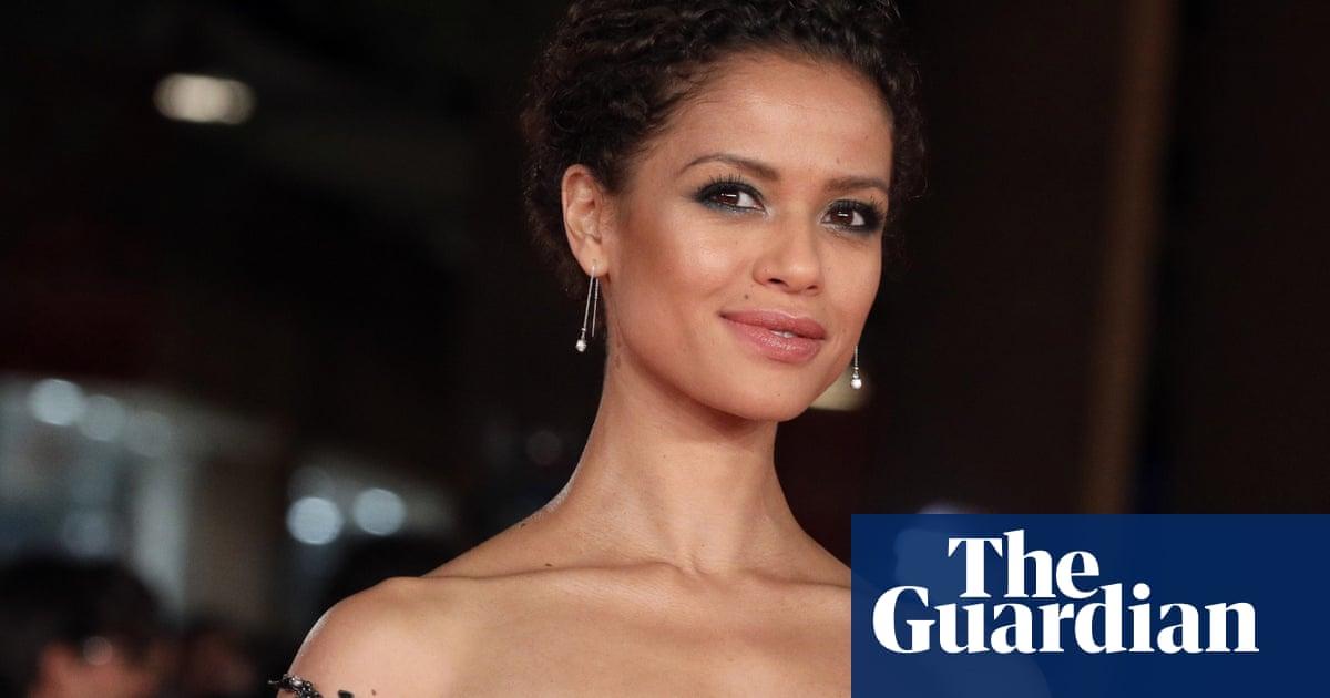 Baftas status at stake in diversity debate, say film industry insiders