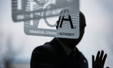 The Financial Conduct Authority is finally clamping down on financial spread-betting.