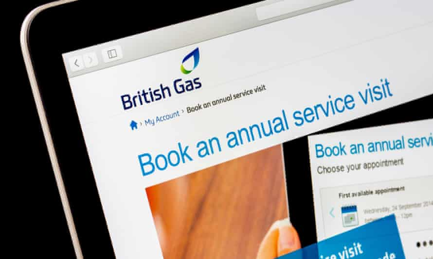 A missed annual boiler service, part of a HomeCare agreement, has been a frequent complaint.