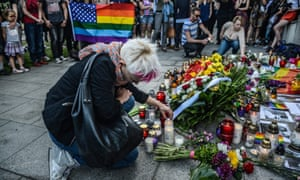 The horrific actions of Omar Mateen in Orlando, Florida, and Larossi Aballa outside Paris are the result of a 20-year evolution of Islamic militancy towards a decentralised, anarchic but tragically effective type of violence.