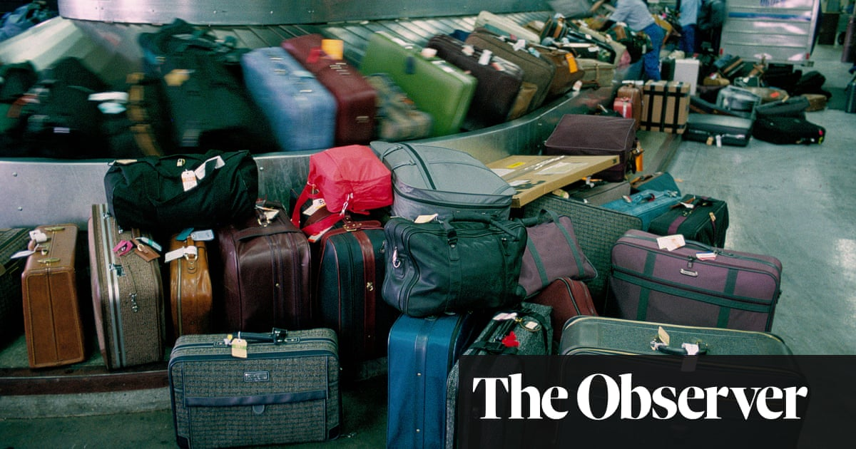 How smart luggage could transform air travel  a69d449197f78