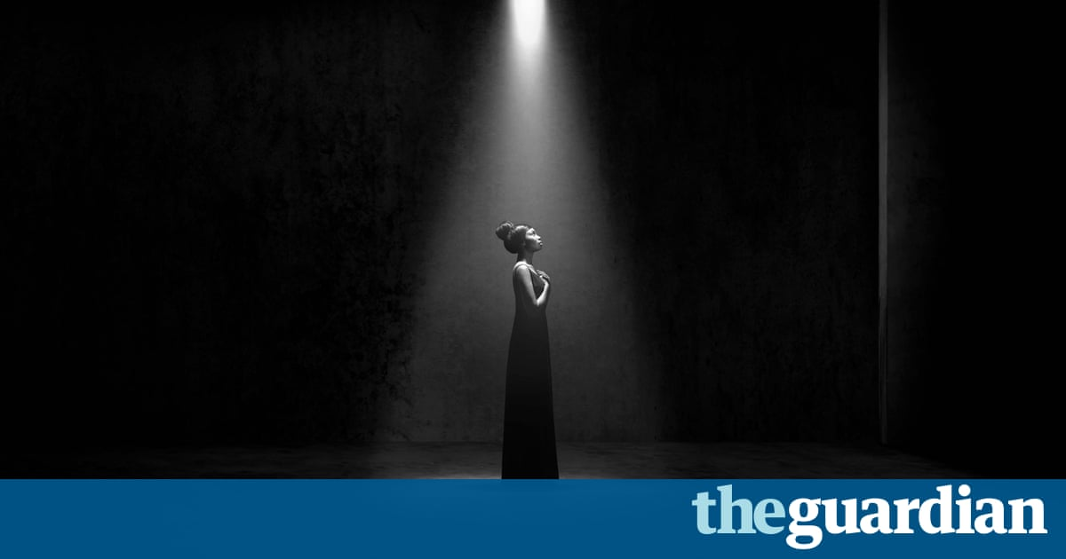 Association of Photographers awards - in pictures