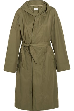 £370 by Isabel Marant Etoile from