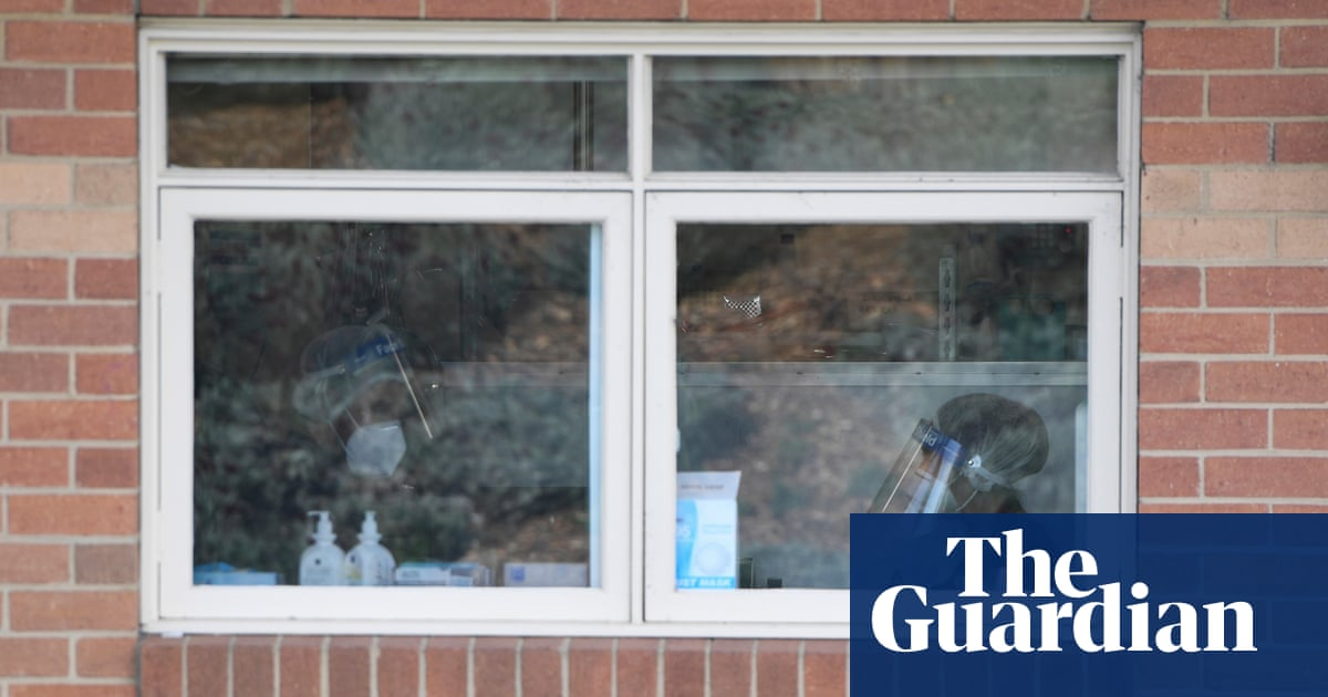 Millions for aged care investors but homes lack nurses: where does $13bn in federal funding go? – The Guardian