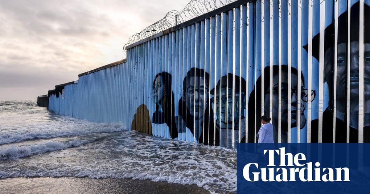 Biden to reinstate Trump-era 'Remain in Mexico' migrant policy