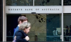 The board of the Reserve Bank of Australia is meeting in Sydney on Tuesday to decide on whether to cut interest rates