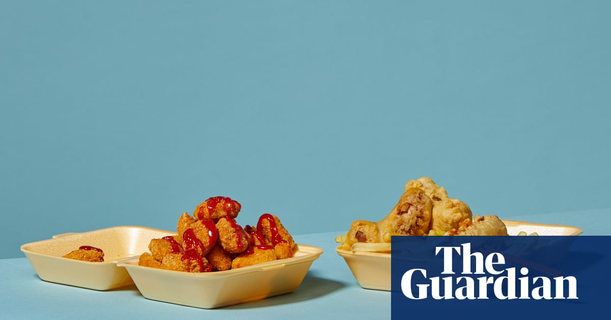UK government confirms TV ban on pre-9pm junk food adverts
