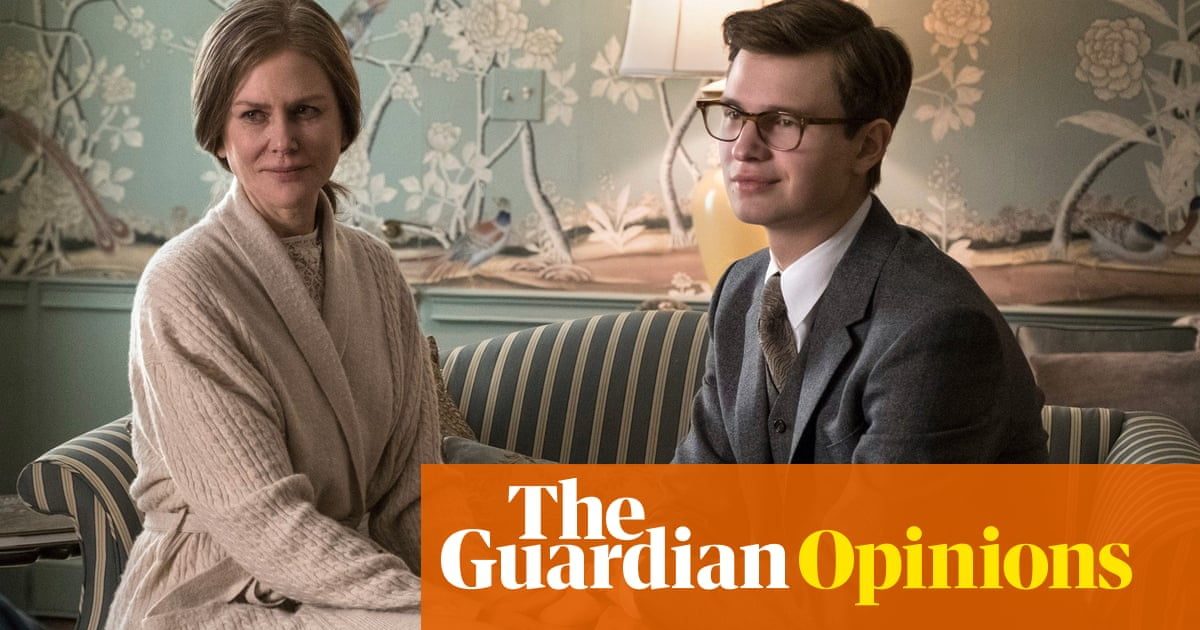 The Goldfinch: would it have worked better as a TV show?