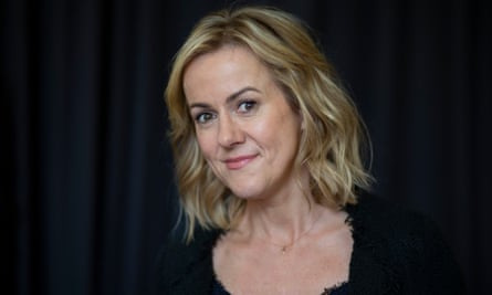 Jojo Moyes: 'evocative descriptions and rich historical detail'