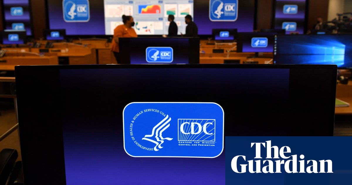 CDC expected to backpedal some mask guidelines for vaccinated people