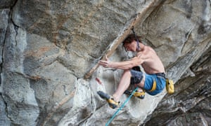 Adam Ondra has successfully completed what is claimed to be the world's first 9c category climb