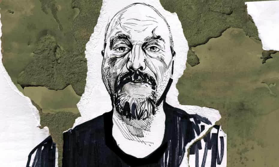 Gyula Remes 1975-2018