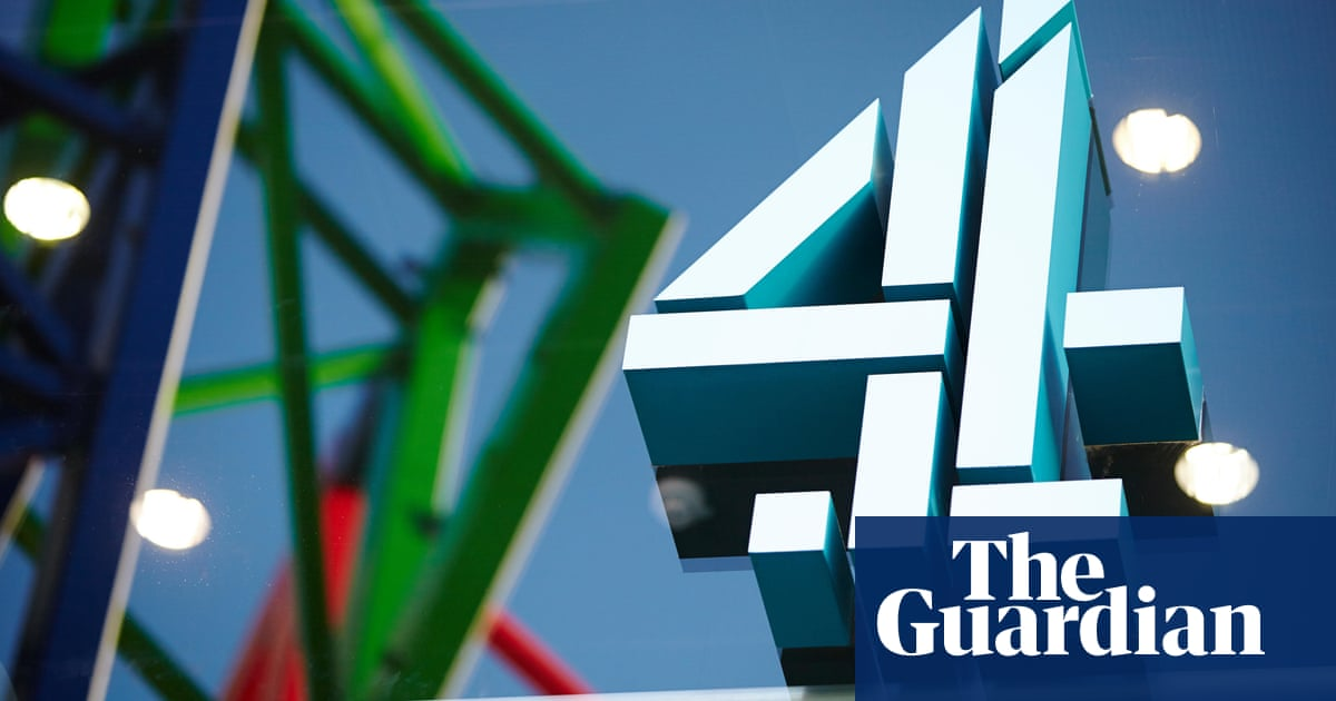 The great British broadcasting shake-up – all you need to know