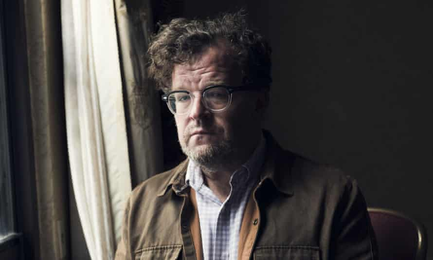 'I was focused on trying a new way of making a movie, a new rhythm of telling the story by letting it play out as if it were real life' ... Kenneth Lonergan.