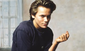 The Untold Story Of Lost Star River Phoenix 25 Years After