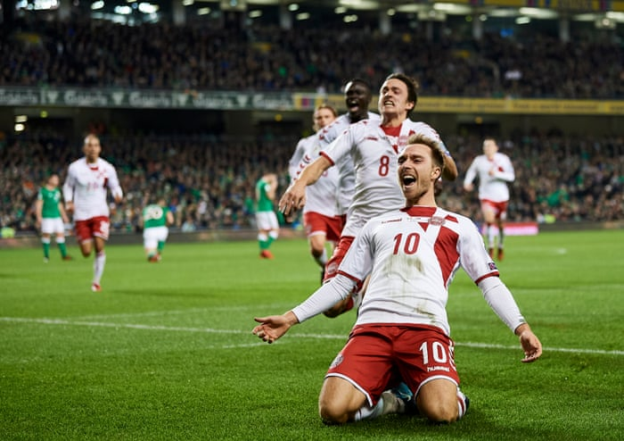 39424d2d3fb World Cup 2018  Guardian writers give their predictions for the tournament