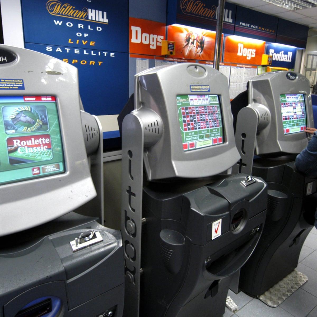 Betting companies jobs uk only fx choice binary options