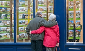 UK house prices have fallen since January, says Zoopla.