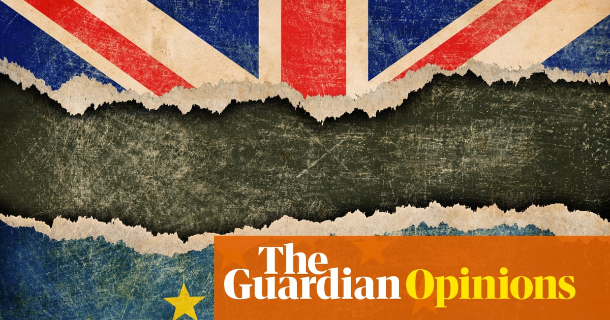 From Brexit to Trump: should teachers talk politics in the