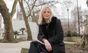 Tracy Brabin, Jo Cox's successor as MP, was attacked as a member of the 'Palestine-loving Labour left'.