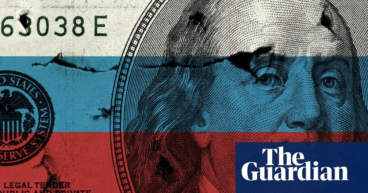 British banks handled vast sums of laundered Russian money   World ...