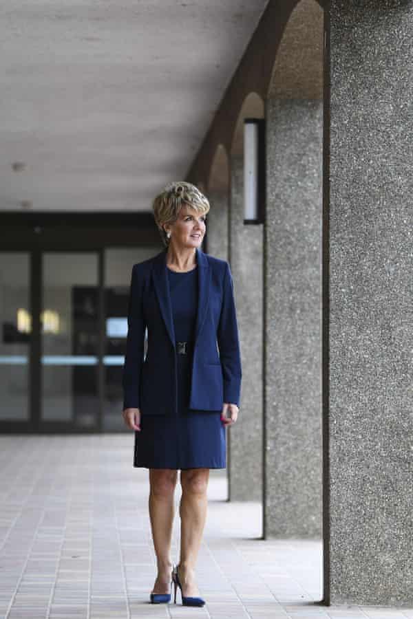 A Downward Spiral Coronavirus Spins Australian Universities Into Economic Crisis Australia News The Guardian