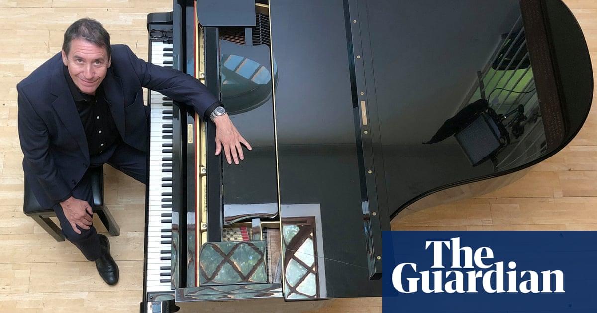 TV tonight: Damon Albarn visits Jools Holland as a new series begins