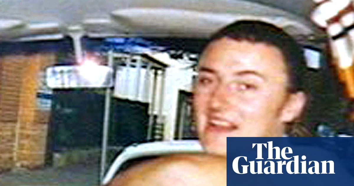 Peter Falconio murder: Northern Territory police renew appeal to find body after 20 years