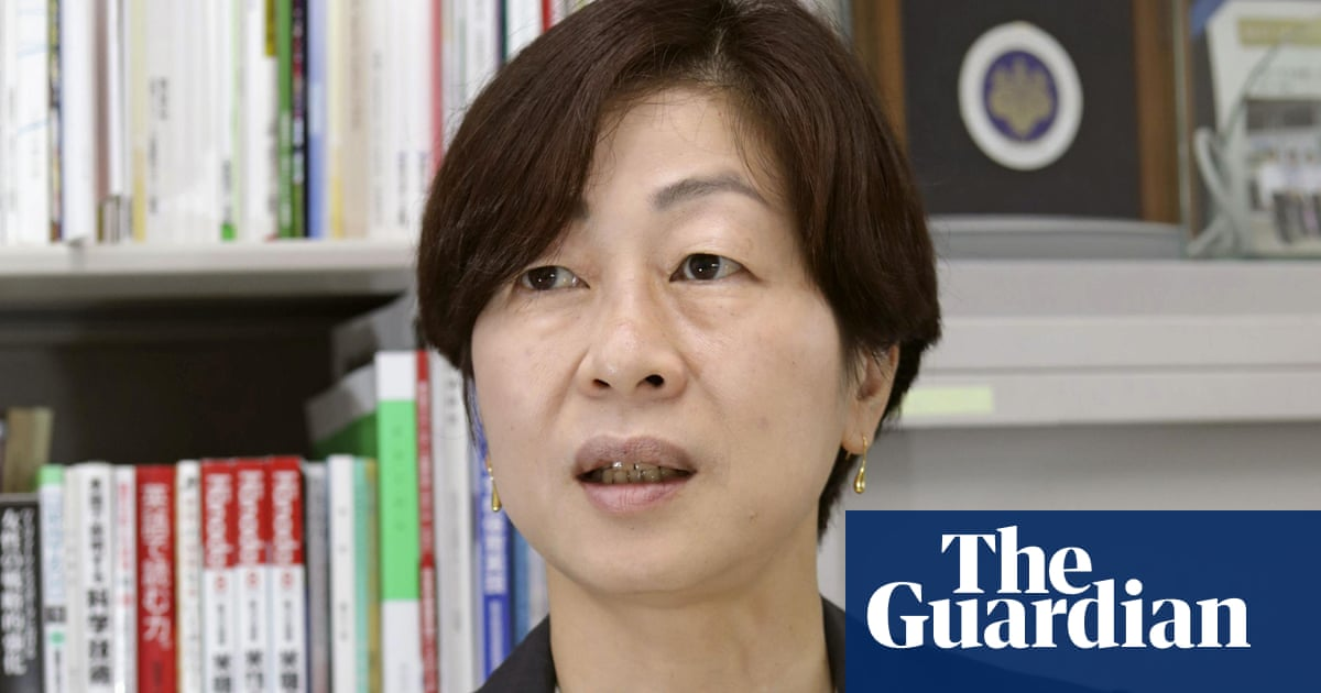 Tokyo cornered into going ahead with Games, says Olympic official
