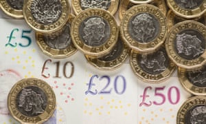 The cost of living is rising at its slowest rate in almost three years