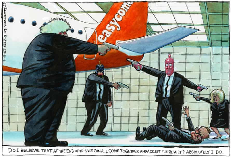 Copyright Steve Bell 2016/All Rights Reserved