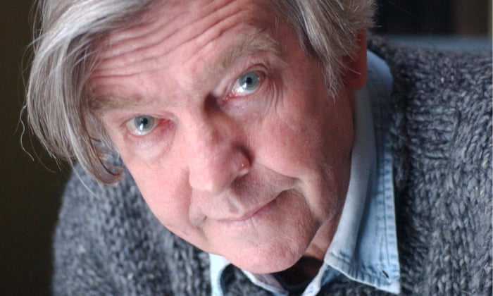 Tom Courtenay: 'I've done my best work since I was diagnosed