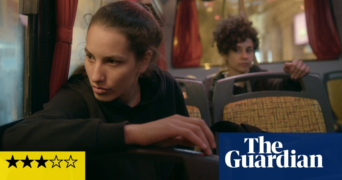One in a Thousand review – hoop dreams, hanging out and hoping