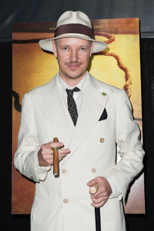 Tom Six In 100 Years People Will Still Be Talking About