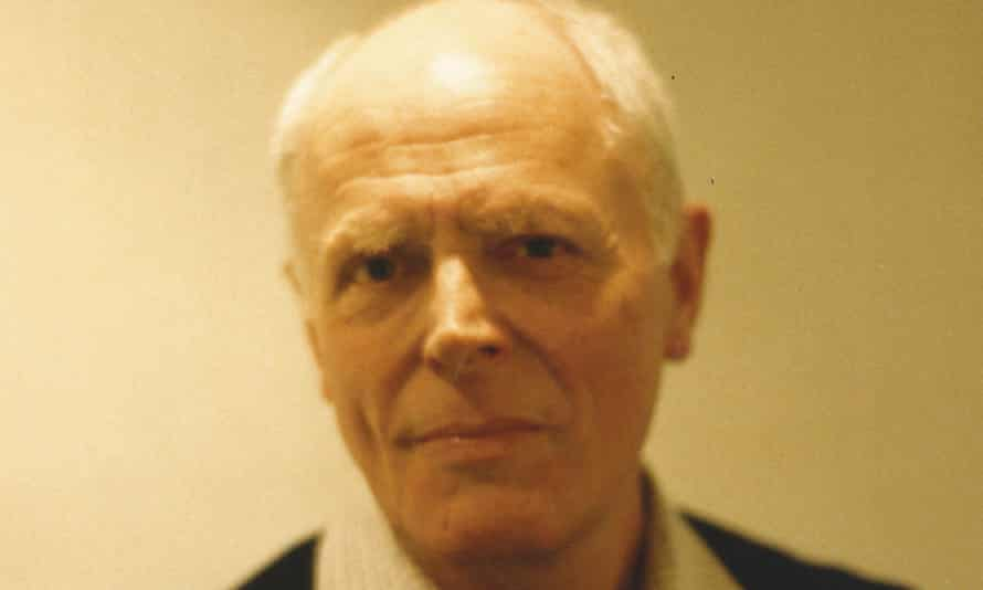 Patrician and forthright, but kind and loyal, Peter Dingley was critical of the Londoncentric art world