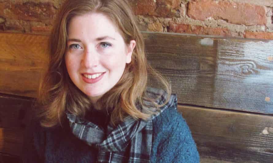Fiona Mozley.