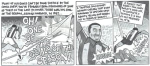 Cyrille RegisRegis was a key football figure of my childhood and a player I always wanted to sign for the team I supported (he was smart enough to not take that career option). He was, of course, more than just a cracking footballer – he was a pioneer; a symbol of hope and is deeply missed. Published: 23 March 2018