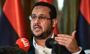 Theresa May apologised for Britain's role in the kidnap and torture of Abdel Hakim Belhaj and his wife.