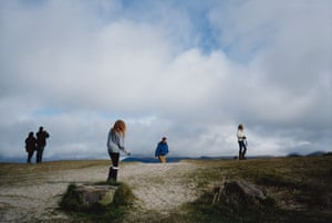 From the series 'Ireland' (2013–2015)