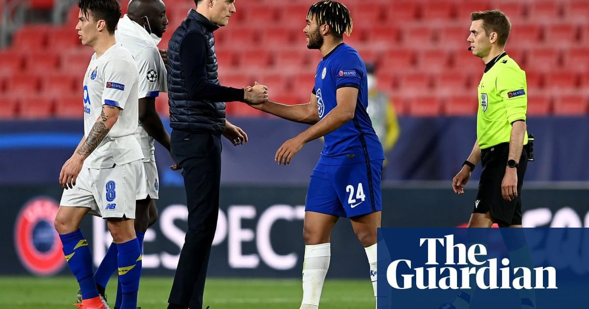 We can treat Champions League like an adventure, says Thomas Tuchel