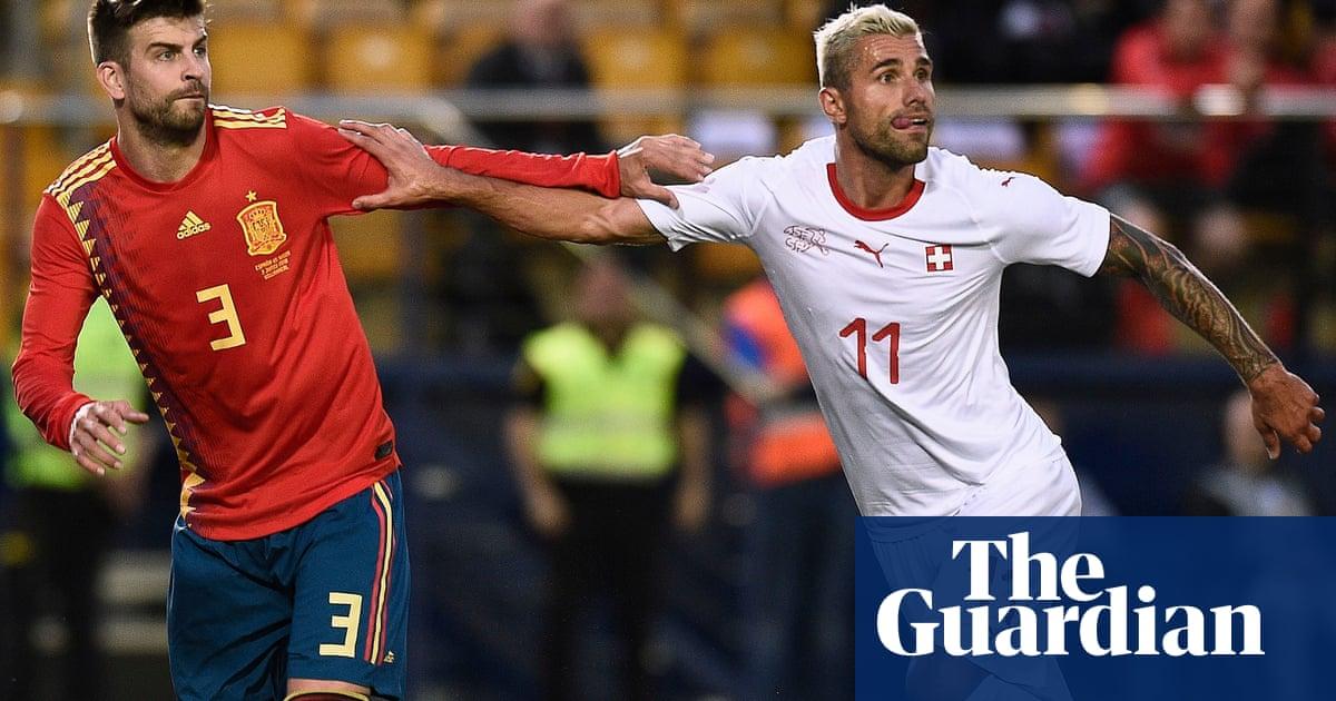 756394e79 Switzerland World Cup 2018 team guide  tactics