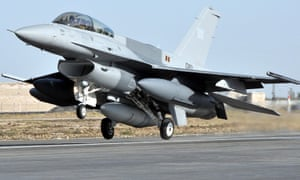 india-pakistani-fighter-jets-violated-indian-air-s
