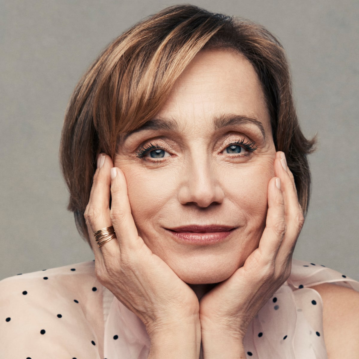 Kristin Scott Thomas I Want Action I Want Desert Camels And 600 Extras Culture The Guardian The series centers on an ambitious and expressive tween fly named maggie pesky. kristin scott thomas i want action i