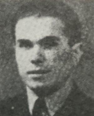 Zygmunt Nowicki