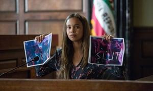 13 Reasons Why: season 2 review – Netflix's teen saga