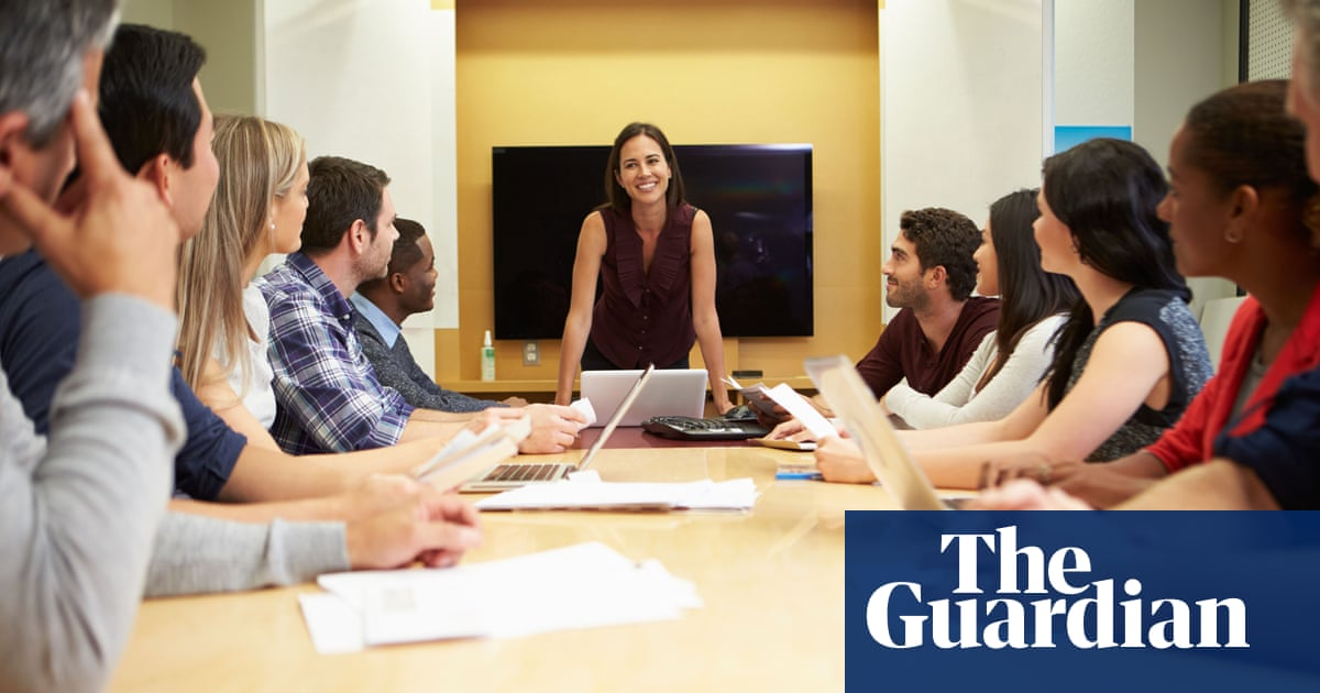 Call for boycott of FTSE 350 firms without a woman on the board