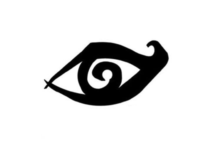 Image result for shadowhunter rune angelic power clairvoyance