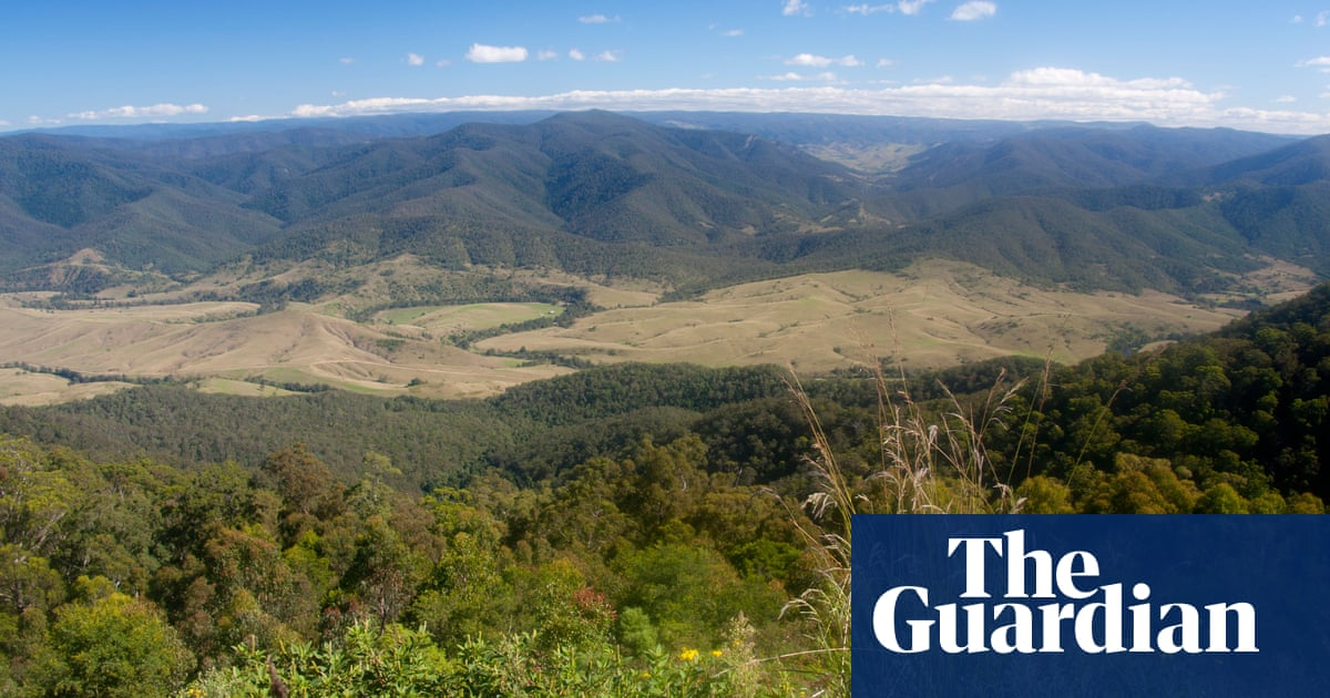 Court rules out Hunter Valley coalmine on climate change grounds
