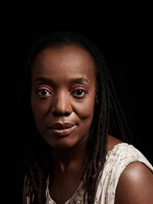 Tsitsi Dangarembga, writer Dangarembga has published short stories, plays, novels and screenplays. Her debut novel, Nervous Conditions, was the first published in English by a black Zimbabwean woman. It won the African section of the Commonwealth Writers prize in 1989. Her latest novel, This Mournable Body was shortlisted for the 2020 Booker prize. She recently made headlines with her arrest during a peaceful demonstration in Harare. 'This is something I was grappling with: about how to open up society to embrace women's voices, and listen to women's voices, and not stifle and suffocate them'